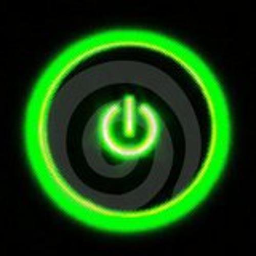 ruyalves's avatar