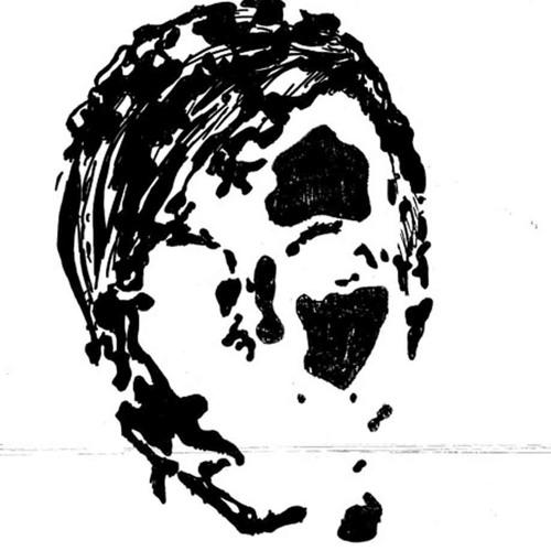 Petur Ben's avatar
