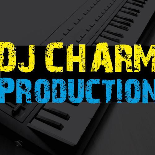 265 by DJ Charm