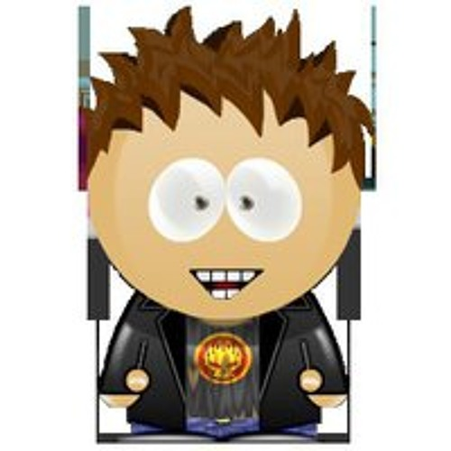 schurlix's avatar