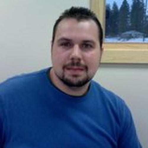 chawnduback's avatar
