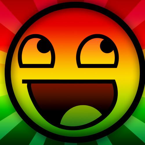 FelipeSecretti's avatar