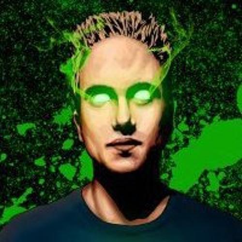 SUBNOXIOUS's avatar