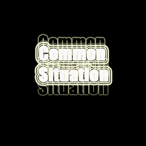 Common Situation's avatar