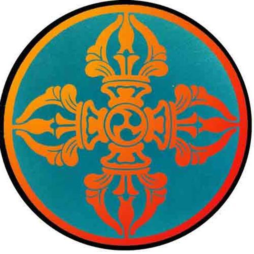 Gaiachild's avatar