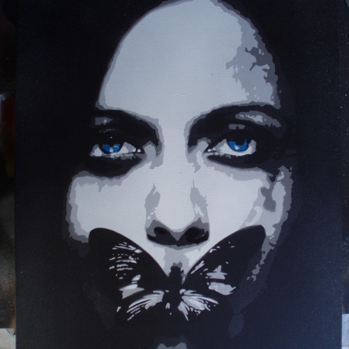 funkadelity's avatar