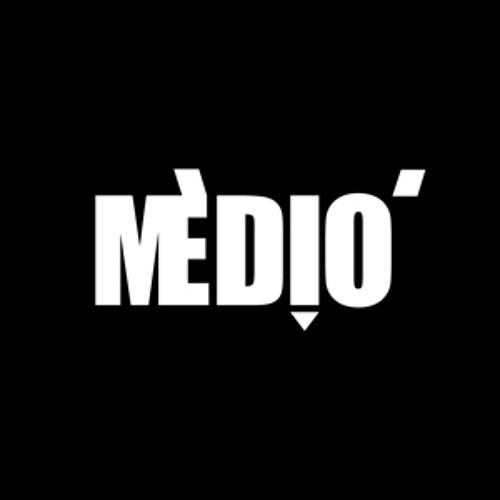 Médio's avatar