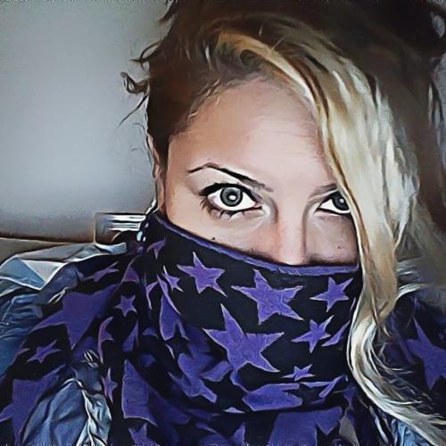 valeta's avatar