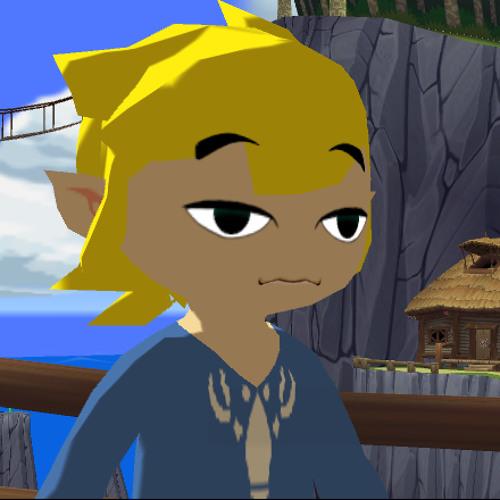 houseofyair's avatar