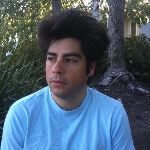 Jimmy_Mack's avatar
