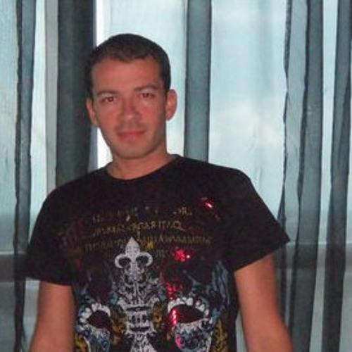 GmniPete's avatar