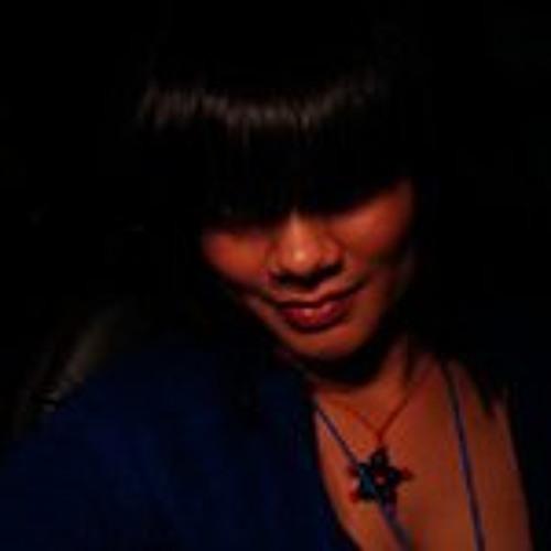 grettia's avatar