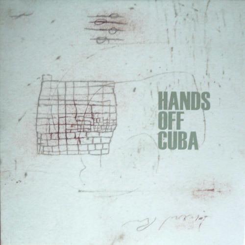 Hands Off Cuba's avatar