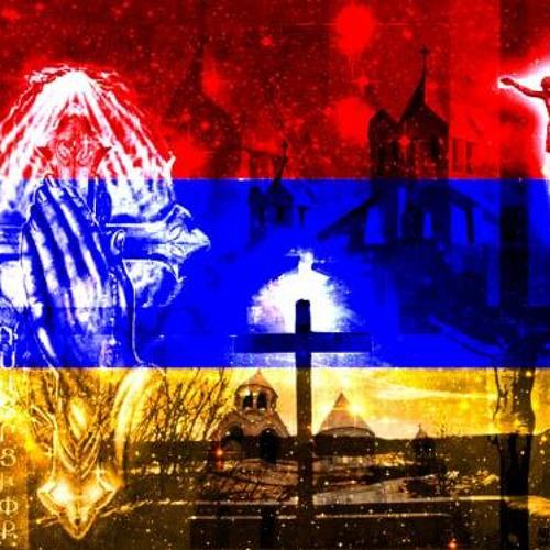 Erevanski Erevan Im Srtum
