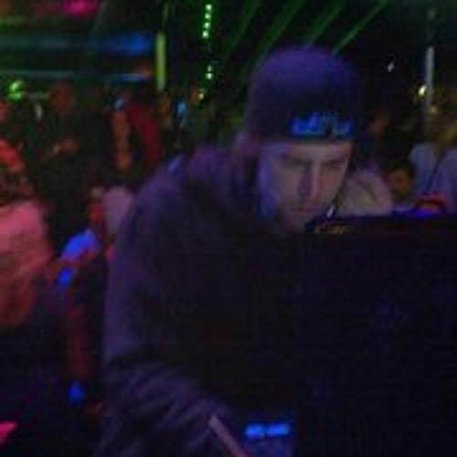 greensky612's avatar
