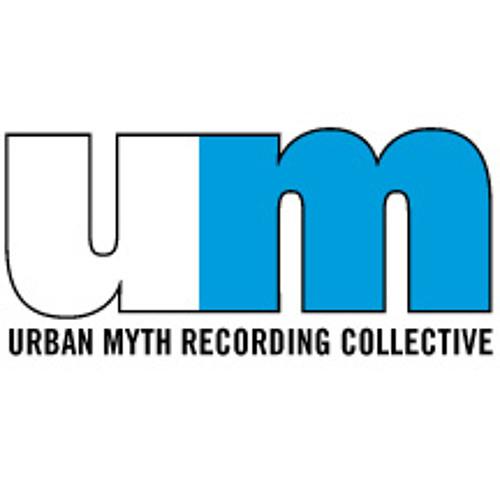 umrecs's avatar
