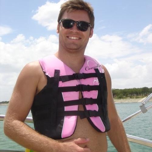 Nate Vancil's avatar