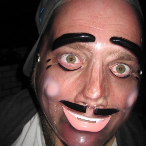 Herman Hiwater's avatar