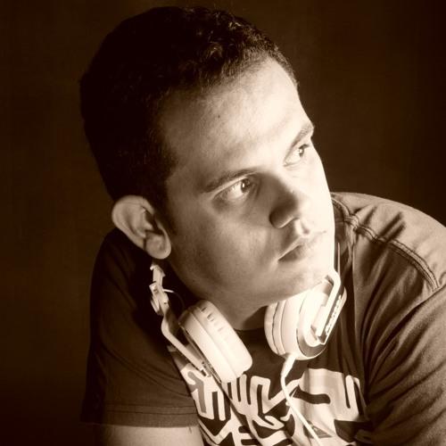 Dj Thiago Couto's avatar