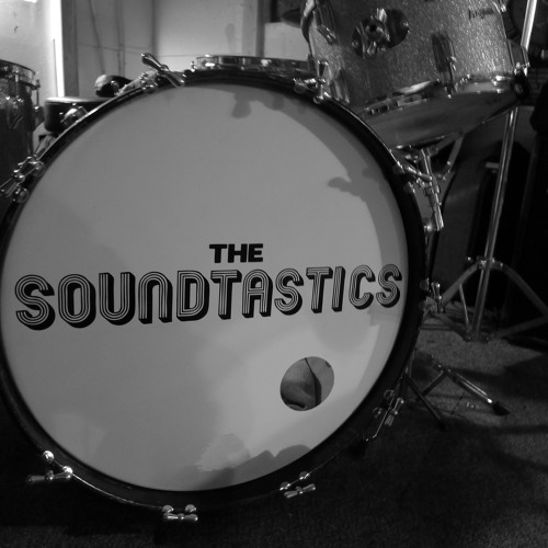 The Soundtastics's avatar