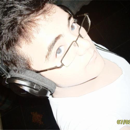 Fliper Dj's avatar