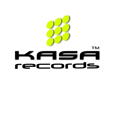 Kasa Records's avatar