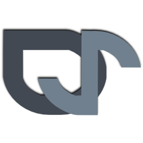 datSilencer's avatar