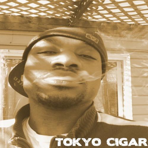 TOKYO CIGAR's avatar
