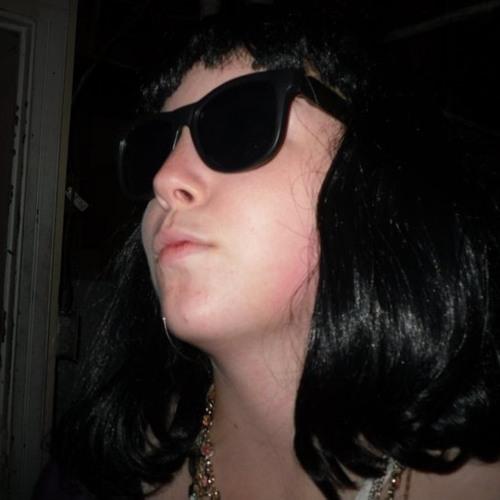 Jordan Minnick's avatar