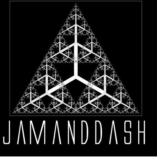 Jam & Dash's avatar