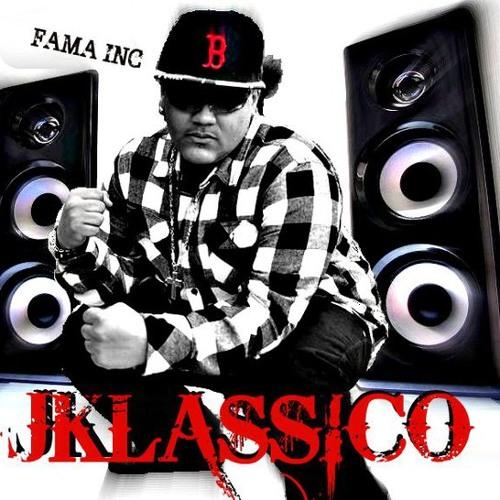 (Solo) jklassico ft Chino el Asesino  and Luizantoni La Mente divina..
