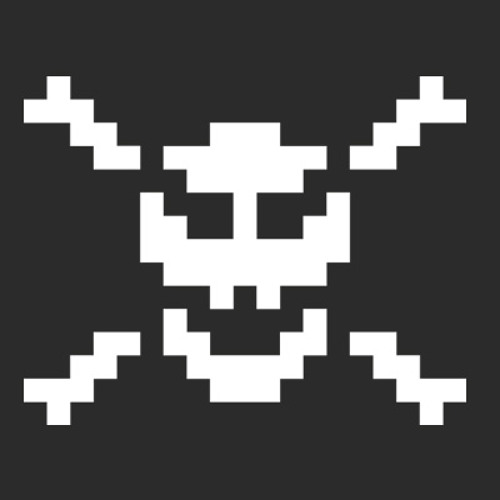 This  Is Pirate Radio's avatar