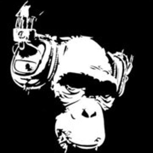 felippem's avatar