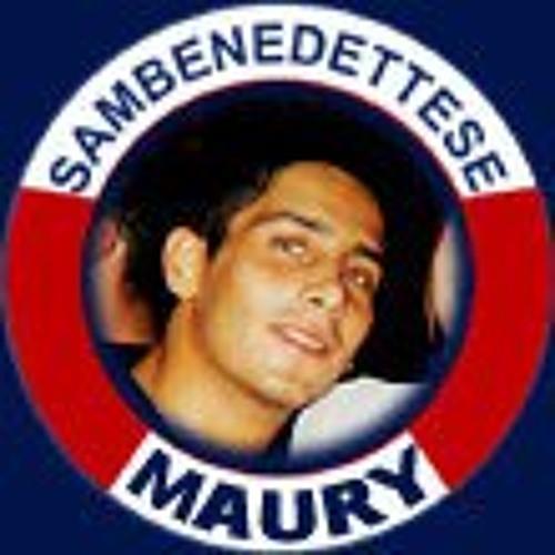 maurym's avatar