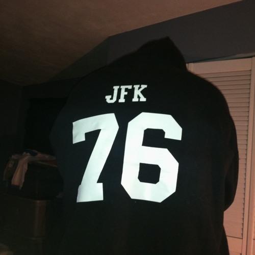 jfkshowoff76's avatar