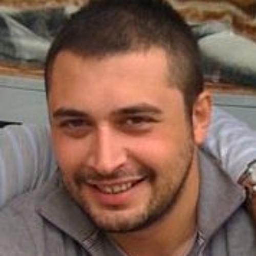 ozgurbal's avatar