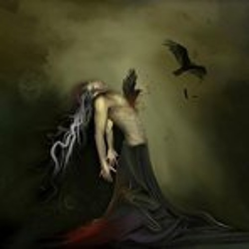 mornecarstens(Darkstrobe)'s avatar