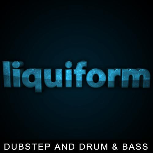 Liquiform's avatar