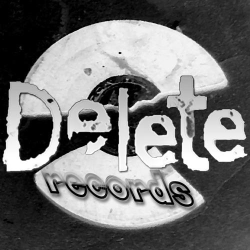 DELETE records's avatar