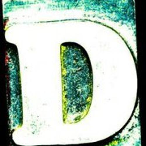i.dss's avatar