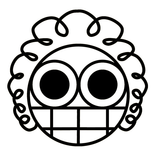 Jack Sumpter's avatar