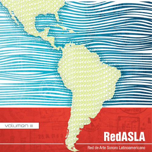 RedASLA-CD-3's avatar