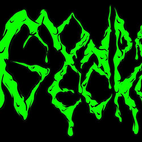 mondogecko's avatar