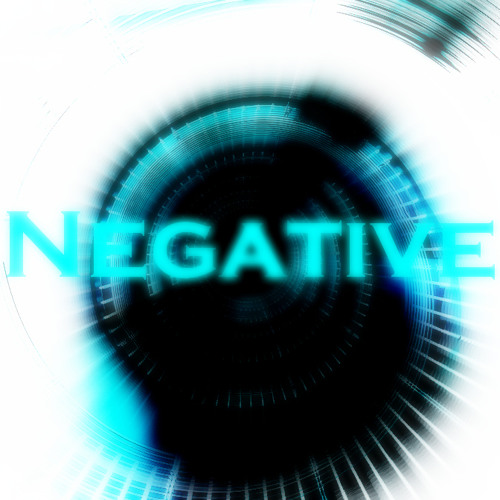 Negative's avatar