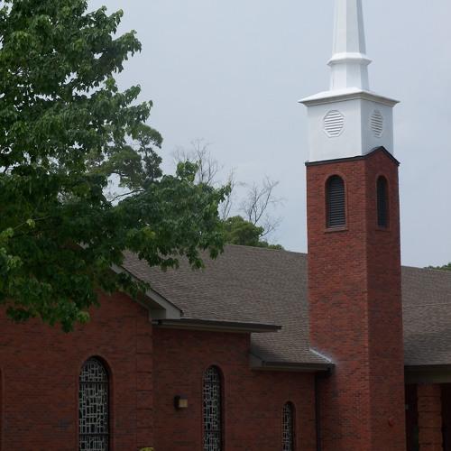 Peachtree Baptist Church's avatar