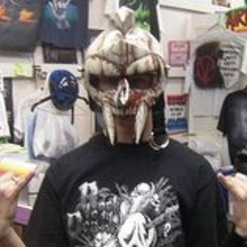 zelack's avatar
