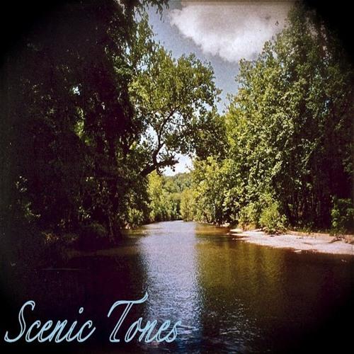 Scenic Tones's avatar