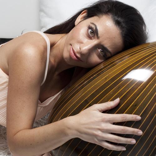 Elizabeth Ayoub's avatar