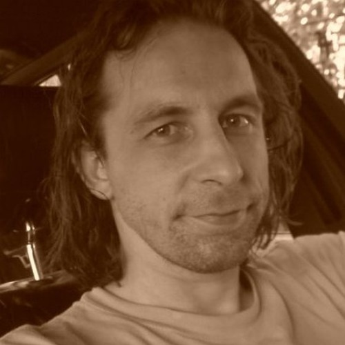 dreamsynapse's avatar
