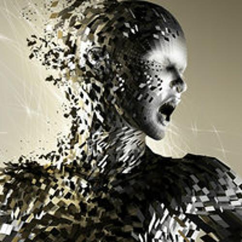 VocalTranceUK's avatar